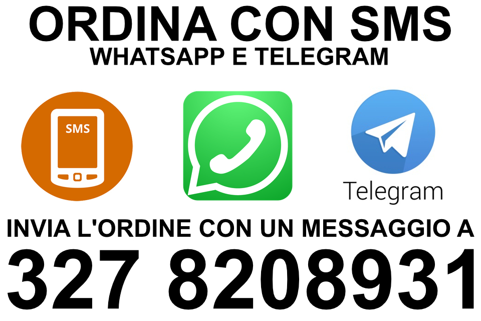 ordini_whatsapp